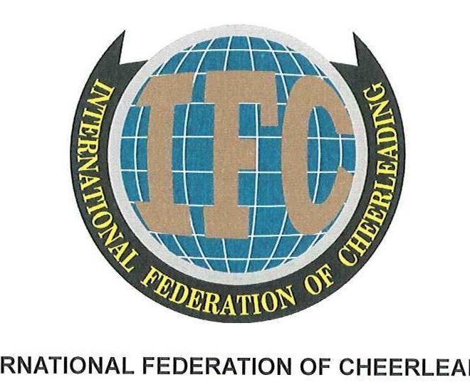 Федерация IFC больше не ассоциированный член WDSF