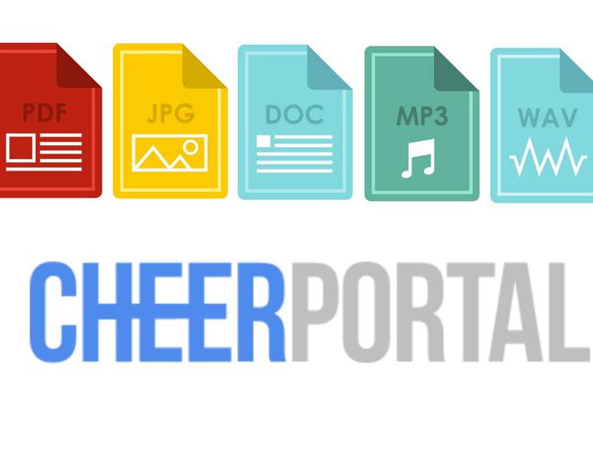 Релиз CheerPortal 2.1.4. Обзор некоторых изменений.